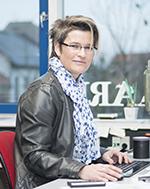 Heidi Mikkelsen Hammer