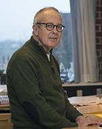 Lars Nørgaard