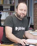 Steen Nørgaard