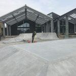 Skatepark – Faaborg
