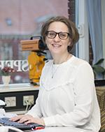 Mette Nørgaard